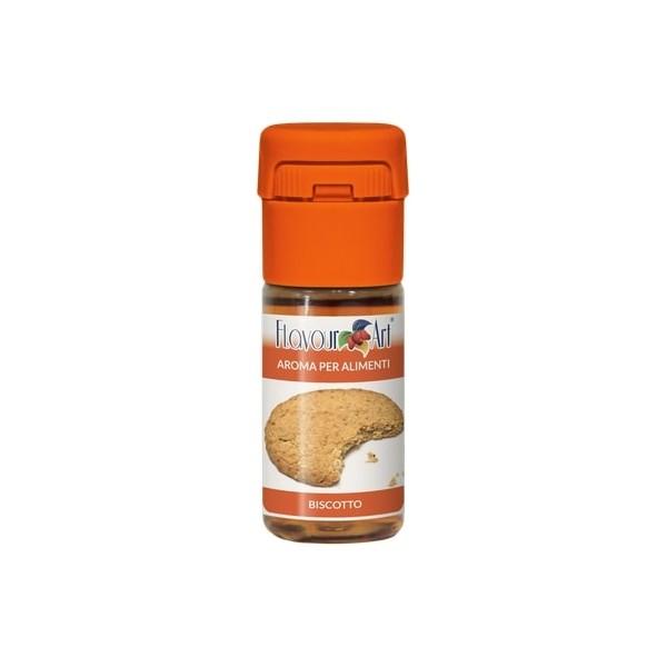Flavourart Biscotto - Aroma 10ml