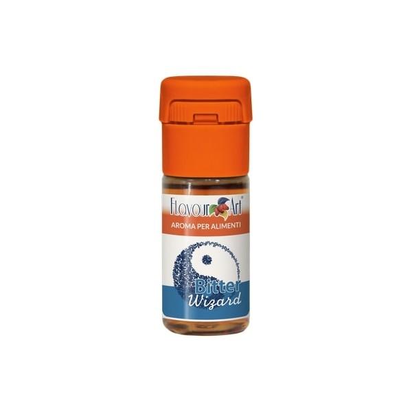 Flavourart Bitter Wizard - Aroma 10ml