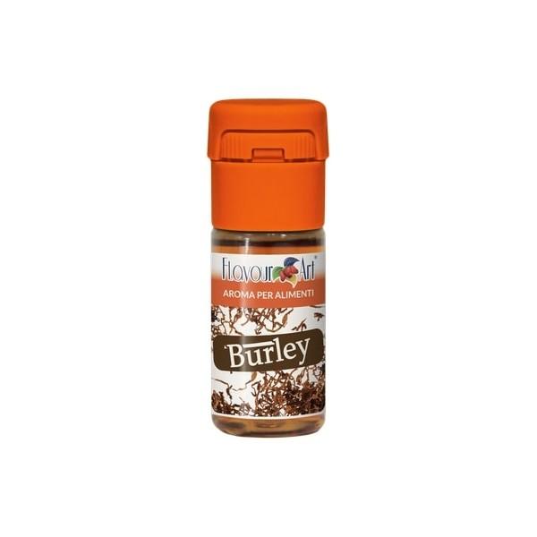 Flavourart Burley - Aroma 10ml