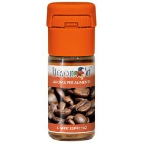 Flavourart Caffè - Aroma 10ml