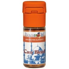 Flavourart Cam Blend - Aroma 10ml