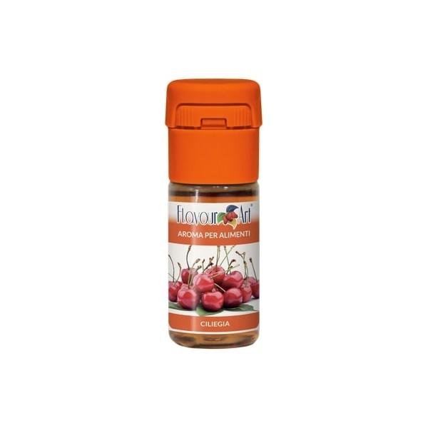 Flavourart Ciliegia - Aroma 10ml