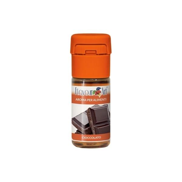 Flavourart Cioccolato - Aroma 10ml