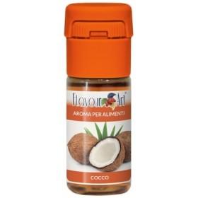 Flavourart Cocco - Aroma 10ml