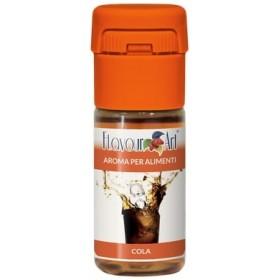 Flavourart Cola USA Pleasure - Aroma 10ml