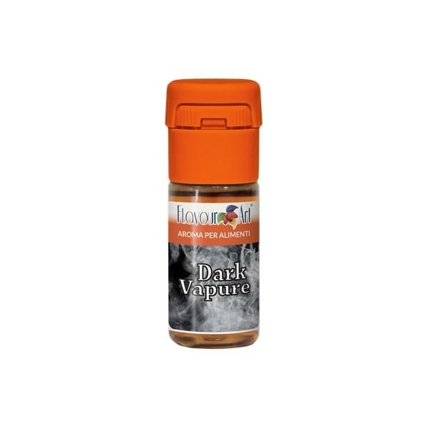 Flavourart Dark Vapour - Aroma 10ml