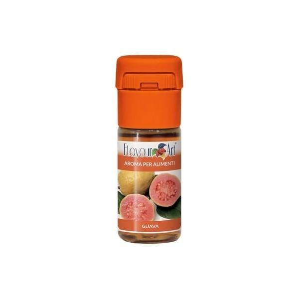 Flavourart Guava - Aroma 10ml