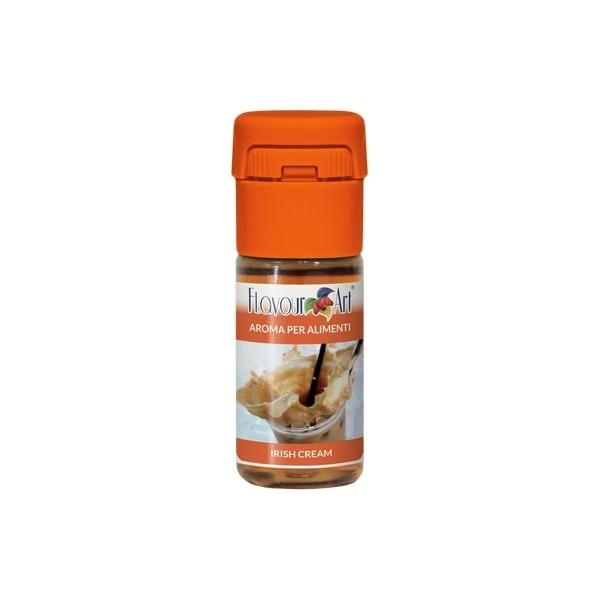 Flavourart Irish Cream - Aroma 10ml