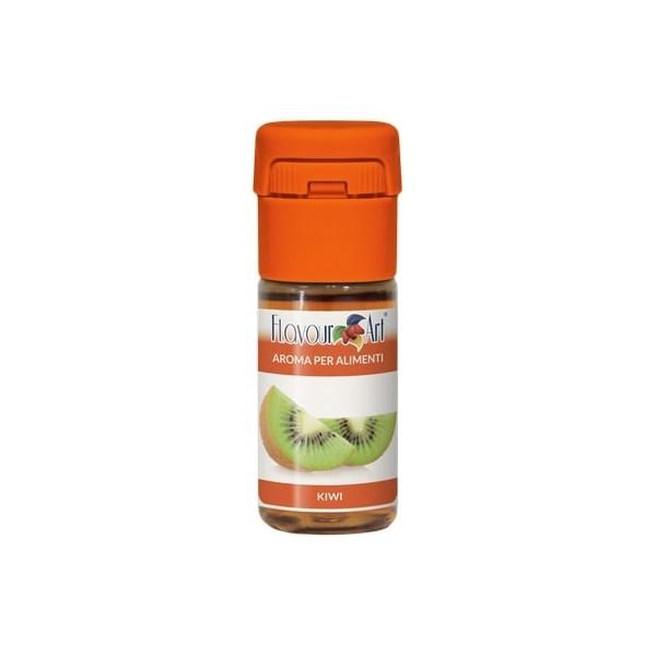 Flavourart Kiwi - Aroma 10ml