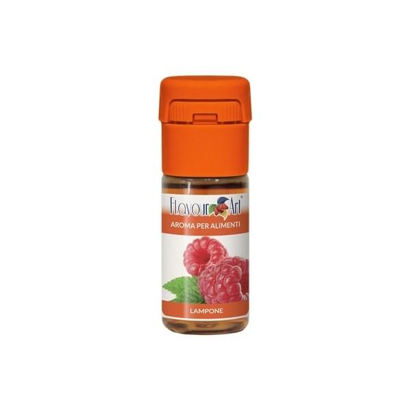 Flavourart Lampone - Aroma 10ml