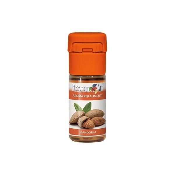 Flavourart Mandorla - Aroma 10ml