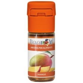 Flavourart Mango - Aroma 10ml