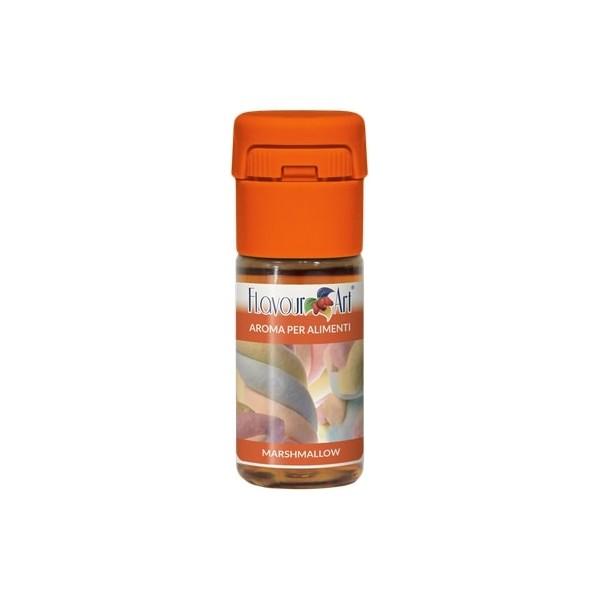 Flavourart Marshmallow - Aroma 10ml