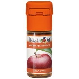 Flavourart Mela Stark - Aroma 10ml