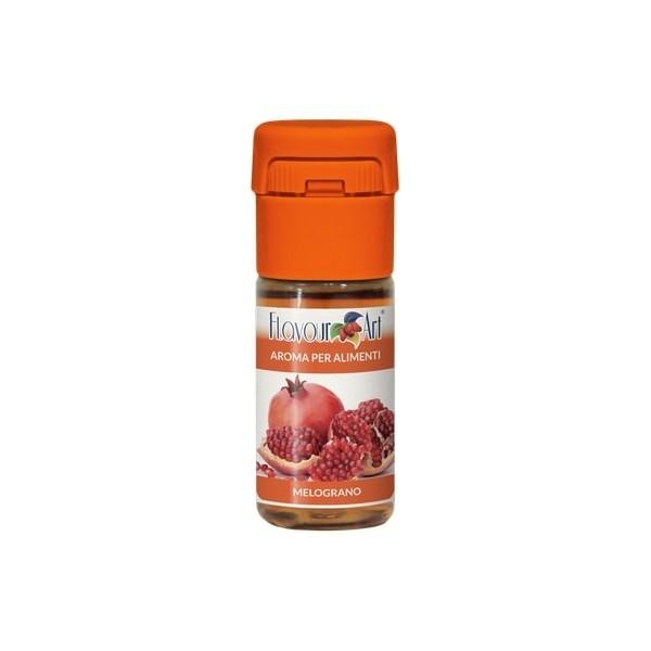 Flavourart Melograno - Aroma 10ml