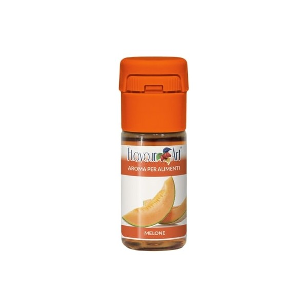 Flavourart Melone - Aroma 10ml