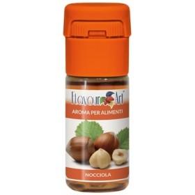 Flavourart Nocciola - Aroma 10ml
