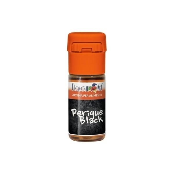Flavourart Perique Black - Aroma 10ml