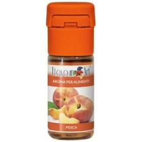Flavourart Pesca - Aroma 10ml