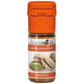Flavourart Pistacchio - Aroma 10ml