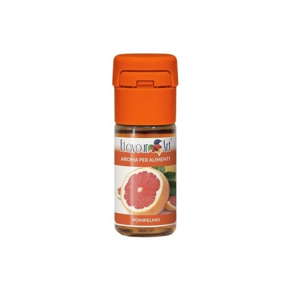 Flavourart Pompelmo - Aroma 10ml