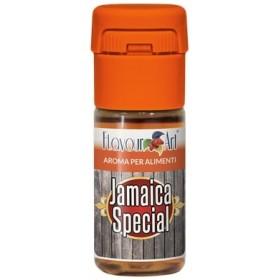 Flavourart Rhum Jamaica - Aroma 10ml