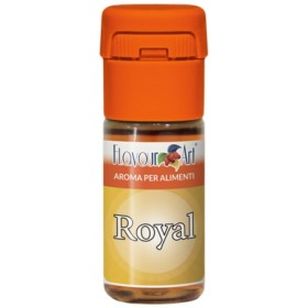 Flavourart Royal - Aroma 10ml