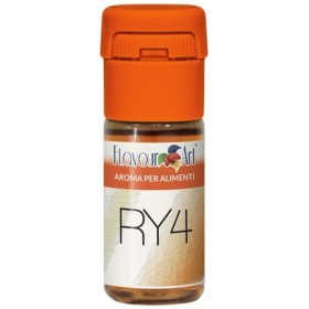 Flavourart RY4 - Aroma 10ml