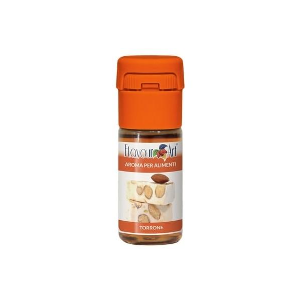 Flavourart Torrone - Aroma 10ml