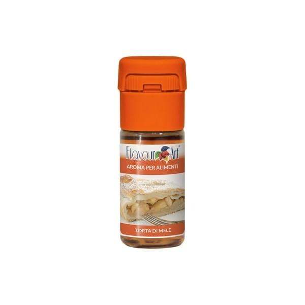Flavourart Torta di mele - Aroma 10ml