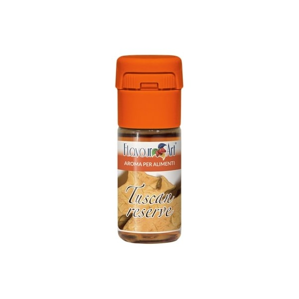 Flavourart Tuscan Reserve - Aroma 10ml