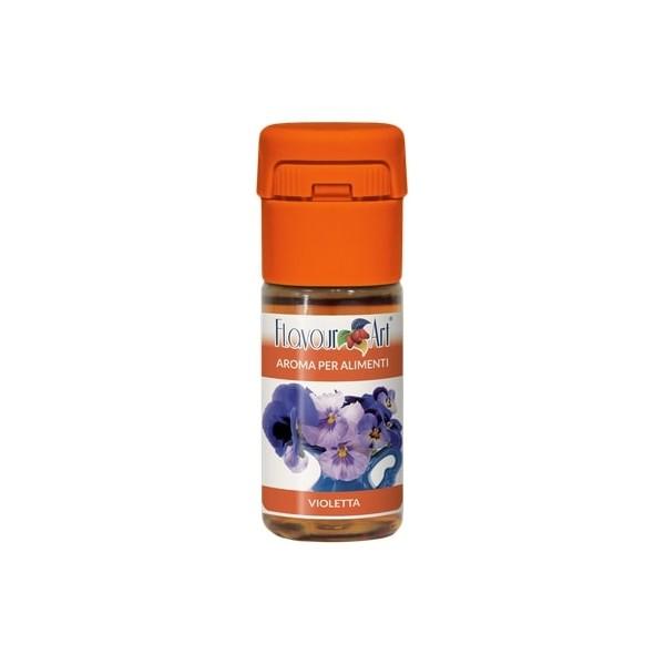 Flavourart Violetta - Aroma 10ml