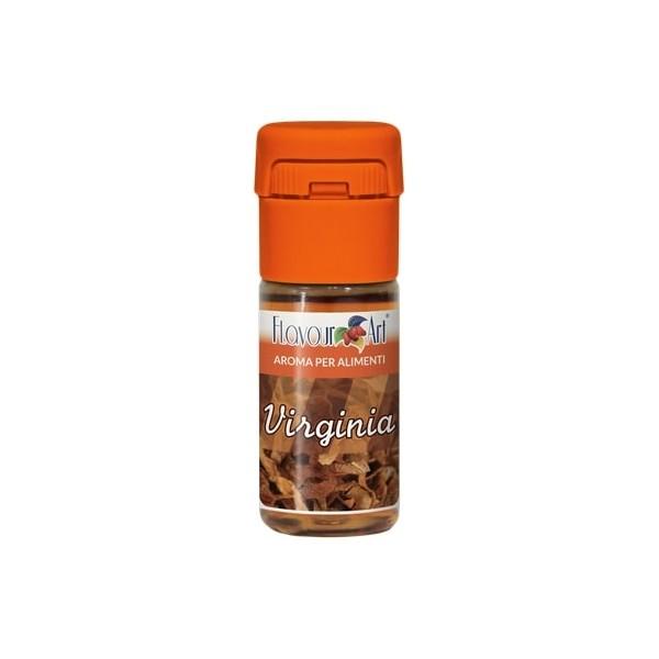 Flavourart Virginia - Aroma 10ml