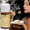 La Tabaccheria Special Blend Mary\'s Pie - Aroma 10ml