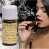 La Tabaccheria Special Blend Re Nero - Aroma 10ml