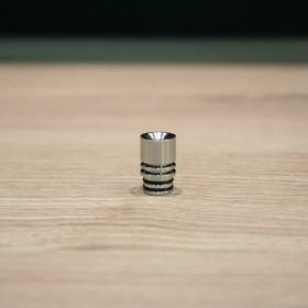 Steam Tuners Drip Tip T2 Matte