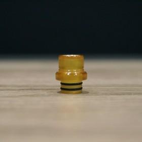 Steam Tuners DripTip Dvarw T9 - Ultem