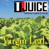 T-JUICE VIRGIN LEAF - AROMA CONCENTRATO - 10 ml
