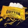Cotone Cotton Gods