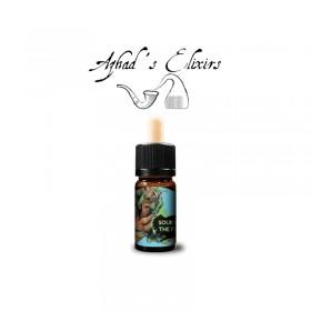 Azhad\'s Elixirs Sensation Sour ByTheFire - Aroma 10ml