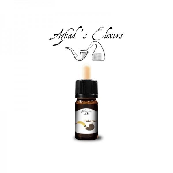 Azhad\'s Elixirs Signature Bahamas - Aroma 10ml