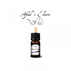 Azhad\'s Elixirs Signature Cuban Corona - Aroma 10mll