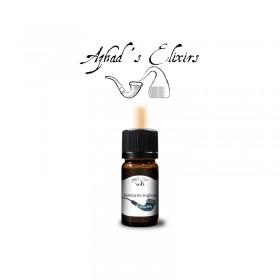 Azhad\'s Elixirs Signature Notturno Inglese - Aroma 10ml
