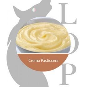 Lop Crema Pasticcera - Aroma 10ml