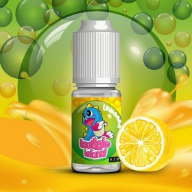 Bubble Island Lemonade - Aroma 10ml
