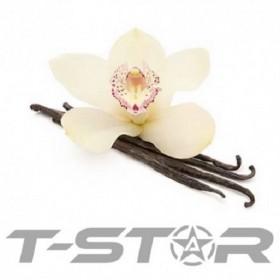 T-STAR Vaniglia - Aroma 10ml