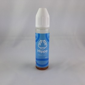 Hippo Juice Sweet Roll - Concentrato 20ml
