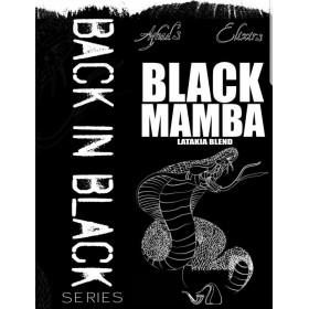 Azhad\'s Back in Black Black Mamba - Concentrato 20ml