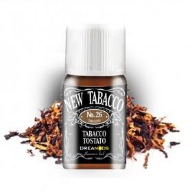 Dreamods New Tabacco No.26 - Aroma 10ml