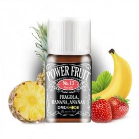 Dreamods Power Fruit No.13 - Aroma 10ml